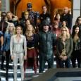 """Essa é mais nova iniciativa do blog: adaptações de séries de TV para 3D&T Alpha. Cobriremos inicialmente as séries de super-heróis e, na estréia, começaremos grande (""""go big or go […]"""