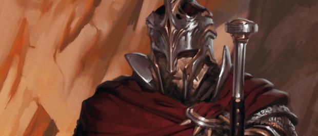Continuando o artigo Warlord para TRPG, vou trazer neste post a versão dos Warlords para 3D&T Alpha. Caso não você tenha ideia do que vem a serem os Warlords, segue […]