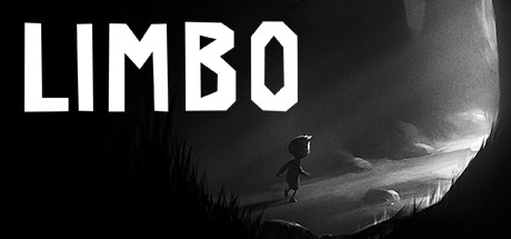 LIMBO header