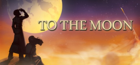 To the Moon header