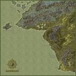 Neverwinter Region