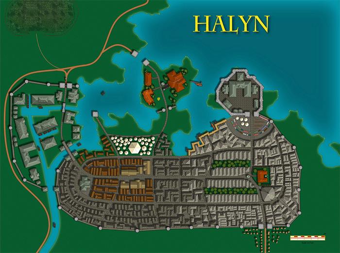 02_Halyn