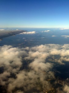 06_AboveClouds