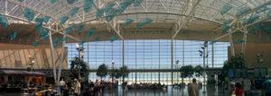 39_IndyAirport