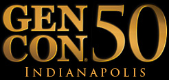 GenCon50