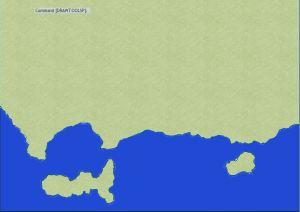 The Landmass