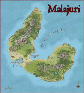 Malajuri