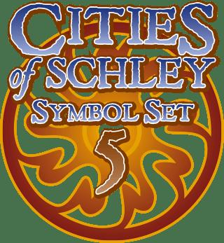SS5 Logo