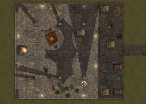 MapTool