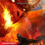 D&D 5e Livro do Mestre
