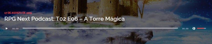 epiodio-t02-e06-A-torre-magica