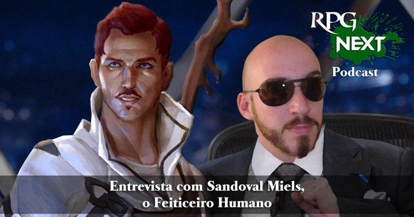 Entrevista-com-Sandoval-Miels-o-Feiticeiro-Humano