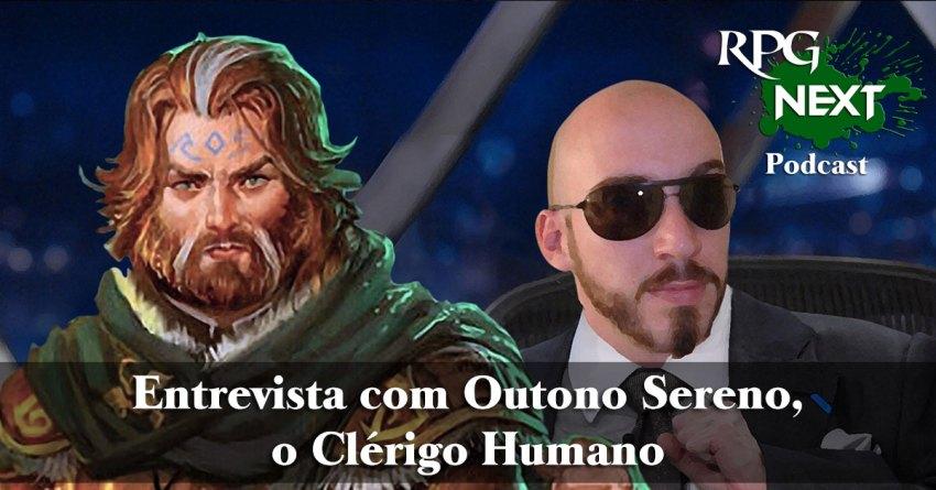 Entrevista-com-Outono-Sereno-o-Clerigo-Humano