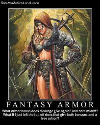 less_armor