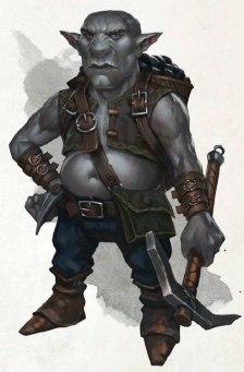 Deep-Gnome-Img