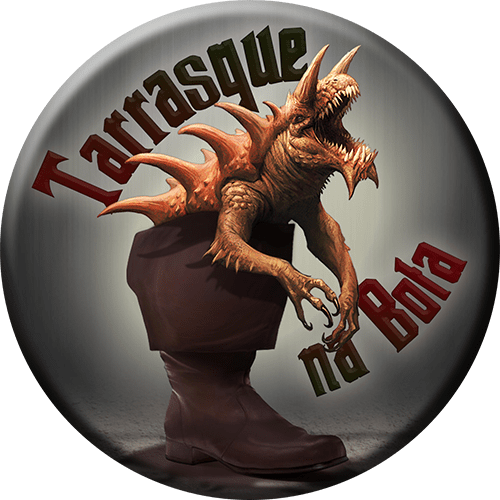Tarrasque-na-Bota-broche-500x500
