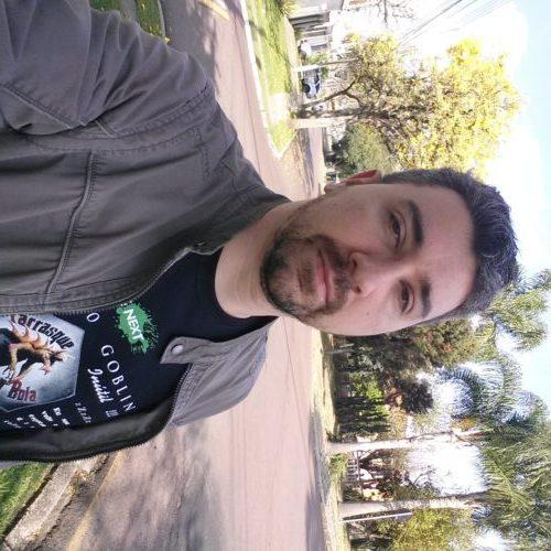 raphael_lamour_camiseta1