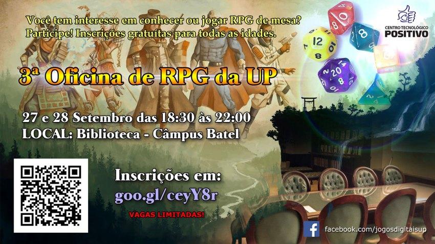 3a-oficina-de-rpg-da-up-banner-tv