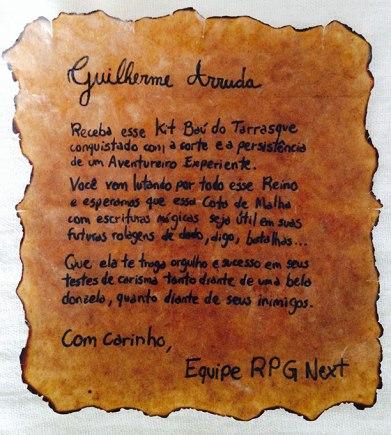 carta-ao-guilherme-r