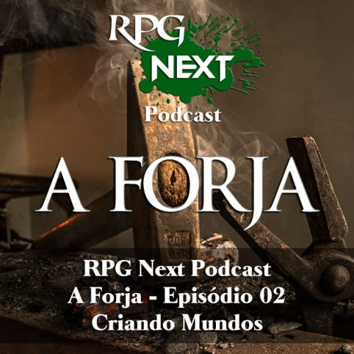 Capa-MP3-A_Forja_-_Episodio_02