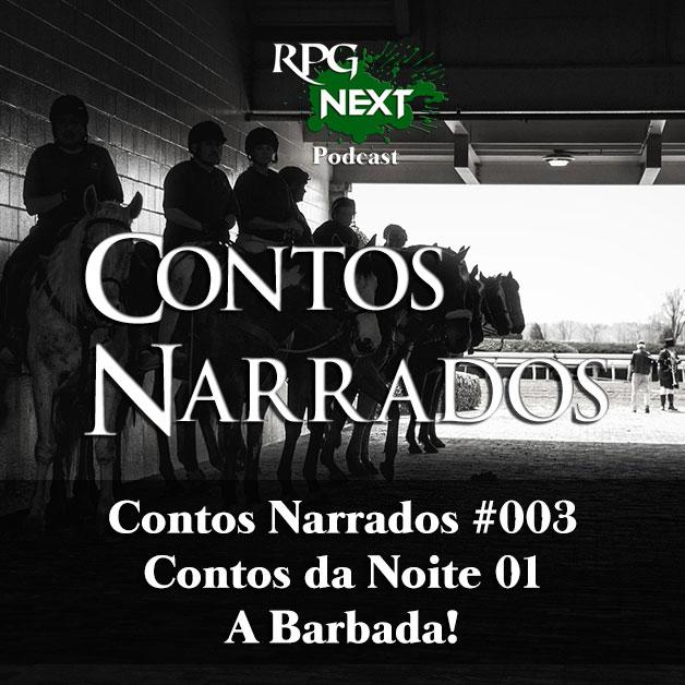Capa-MP3-CONTOS-NARRADOS-003