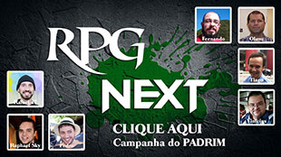 RPG-Next-no-Padrim
