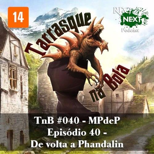 Tnb-LMoP-E040-Cover