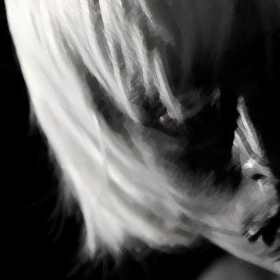 TnB #047 – A Mina Perdida de Phandelver – Ep.47 – A Morte Perfeita