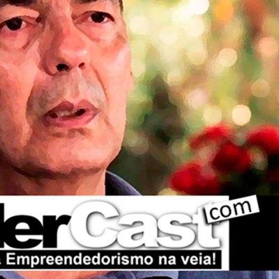 Contos Narrados #009 – Lídercast 70 – Alexandre Barroso