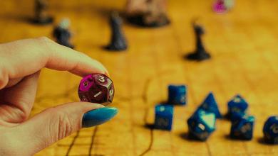 Photo of O crescente sucesso das mulheres no RPG