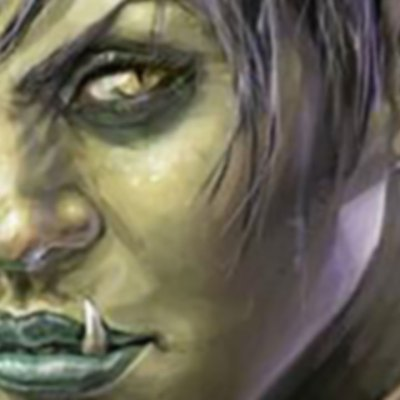 RdDnD5e Especial – Criação de Personagem SKT: Crisalys, com a jogadora Shelly