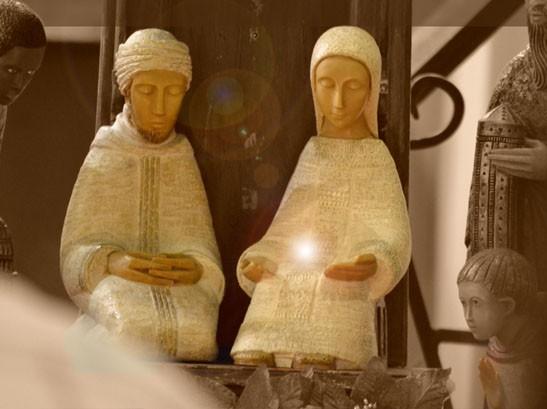 Conversión: tercer domingo de Adviento – Juan F. Arroyave