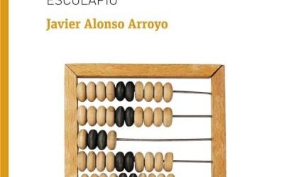 Santidad para el cambio social – Javier Alonso Arroyo.