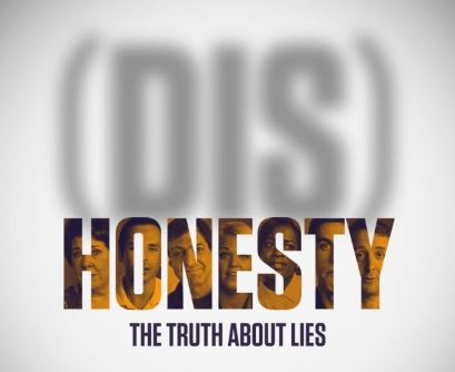 Ser honesto no está de moda – Dan Ariely