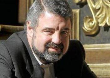 Trayendo el sínodo a nuestra realidad – D.Carlos Escribano
