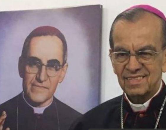 Los jóvenes de El Salvador con Romero – Vida Nueva