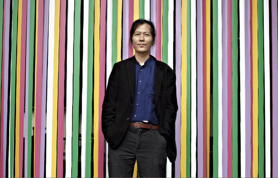 Propuestas pastorales a partir de Byung Chul Han – Jesús Rojano