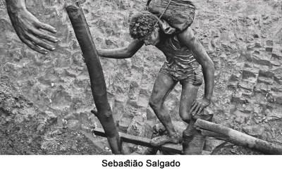 Gold, de Sebastiao Delgado – Juan Saunier