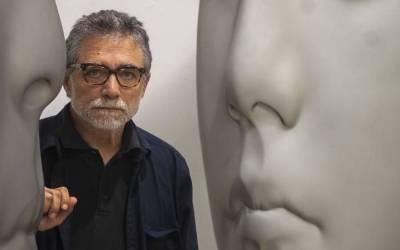 SILENCIO DE JAUME PIENSA – Juan Saunier