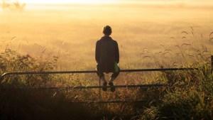 Postureo cuaresmal (Mt 6,1-6.16-18) – #MiércolesDeCeniza – Santi Casanova
