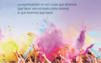 BARRERAS – Mª Ángeles López Romero