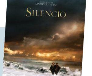 Cine Silencio – José Mª González Ochoa