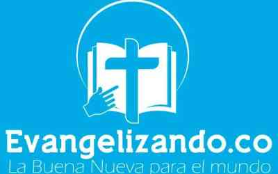 evangelizando.co