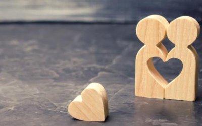 ¿Qué hay antes del amor? – Baduel Clown