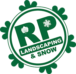 Chicago landscaping company
