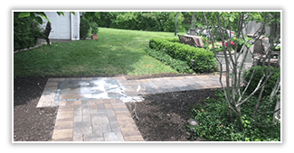 Lawn Care Maintenance Chicago
