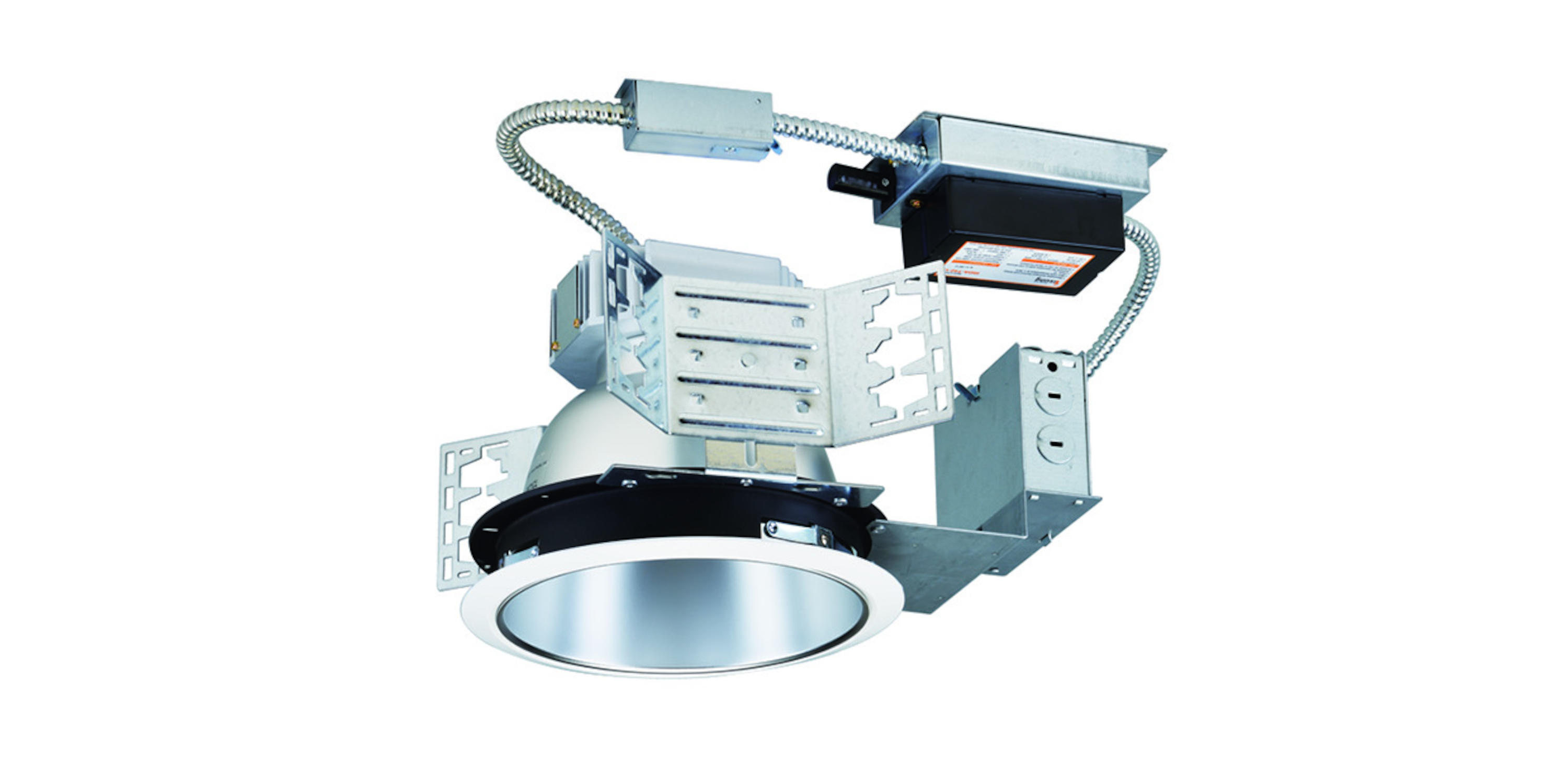 Ring Light Dimmable