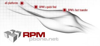 http://rpm.pbone.net/