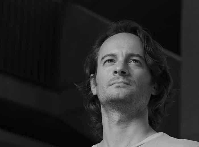 Evan Itskowitch | Santa Monica Website Designer