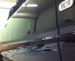 カーラッピング 車 3M モール